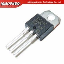 10pcs TYN612 SCR 12A 600V TO 220 new original