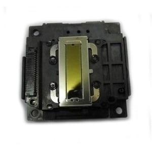 Image 1 - L310 엡손 프린터 L300 L301 L303 L351 L355 L358 L111 L120 L210 L211 ET 2500 ET 2550 XP415 WF2520 WF2521 NX330