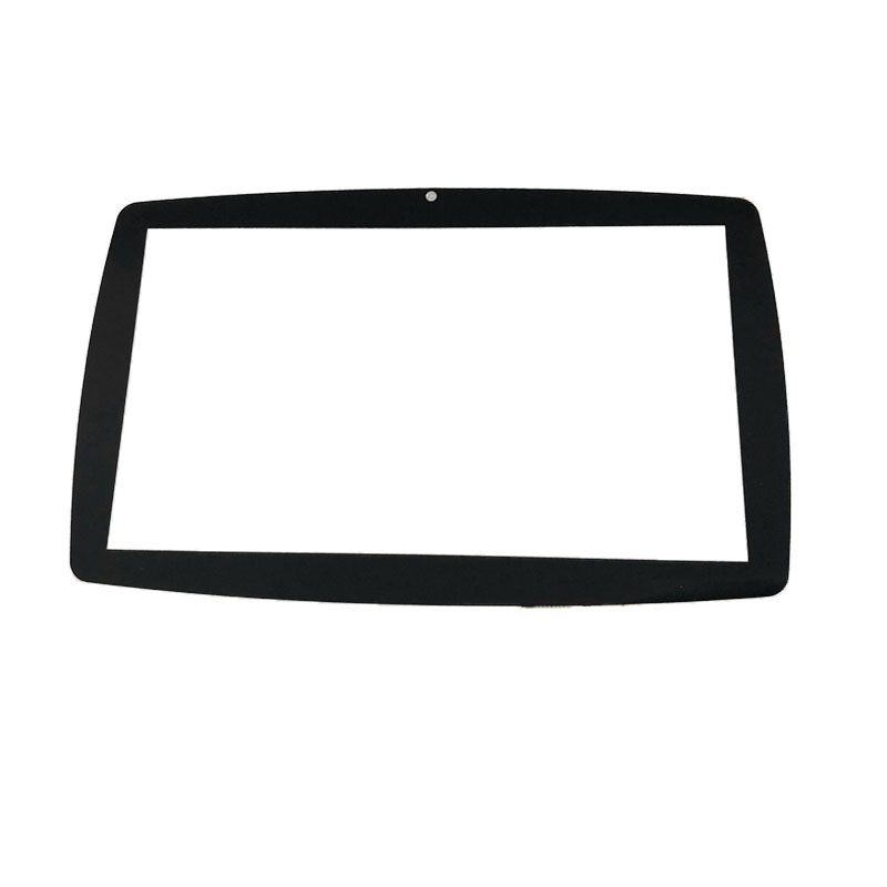 New 7 Inch Digitizer Touch Screen Panel Glass For LISCIANI Mio Tab 7 Evolution 2019 Special MP0101320 77380