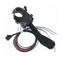 Sistema de controle de pegada, interruptor para vw golf 4 mk4 bora passat b5 para audi a2 a3 a6 tt skoda octavia fabia seat 8l0 953 513 j