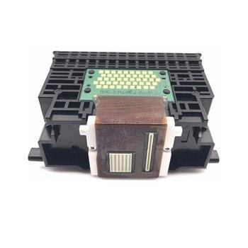 Print Head Printhead for Canon printer iP5300 MP810 iP4500 MP610 MX850 QY6-0075 Printer head Print Parts Fastt Shipping