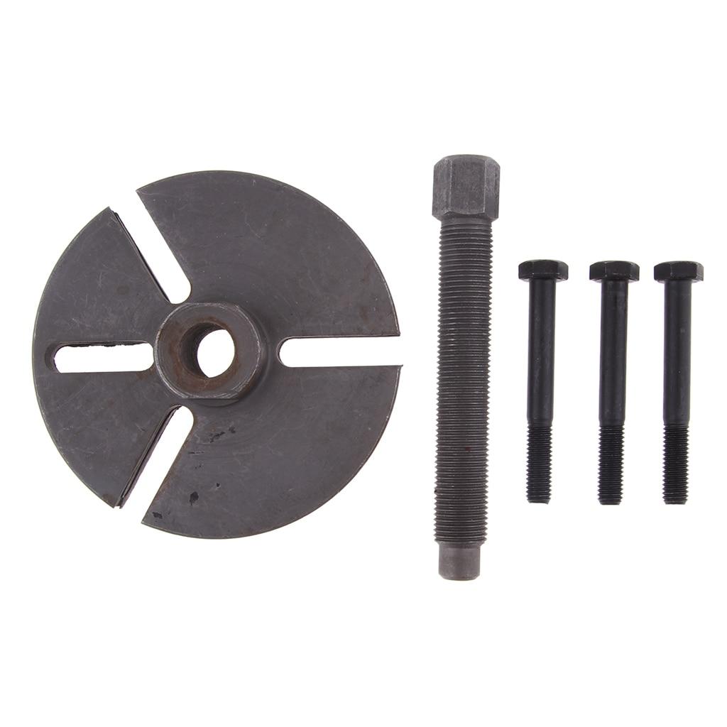 4.13inch Spanner Wrench Flywheel Clutch Hub Rotor Sprocket Motorcycle Repair