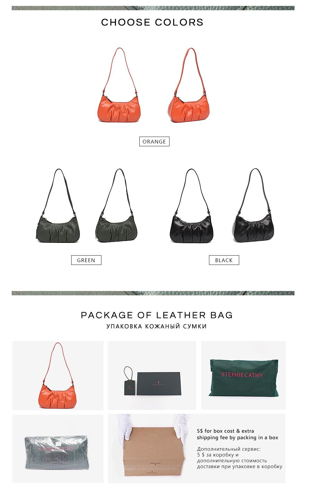 design hobo senhoras couro real pequenas bolsas bolsas