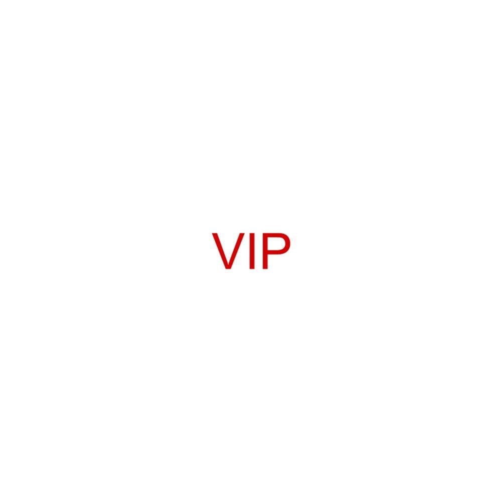 VIP T.