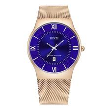 Cool Watch Men 2019 Fasion Casual New Trend Luxury Waterproof Sports Wrist For Quartz Wristwatch Relogio Masculino