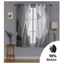 fashion 3d curtains window curtain living room extend 3d stereoscopic model home curtains curtains living room window Customized size Luxury Blackout 3D Window Curtains For Living Room stereoscopic  Square 3d curtains