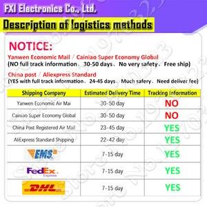 Image 2 - 10PCS MOC3023 DIP6 DIP photocoupler new original