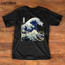Camisa de verão t camisa de manga comprida camisa de algodão camisa de algodão camisa de manga curta