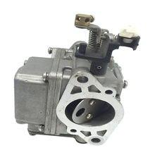 Perfeclan-carburateur pour Yamaha Marine | À 2 courses, moteur hors-bord 9.9hp 15hp