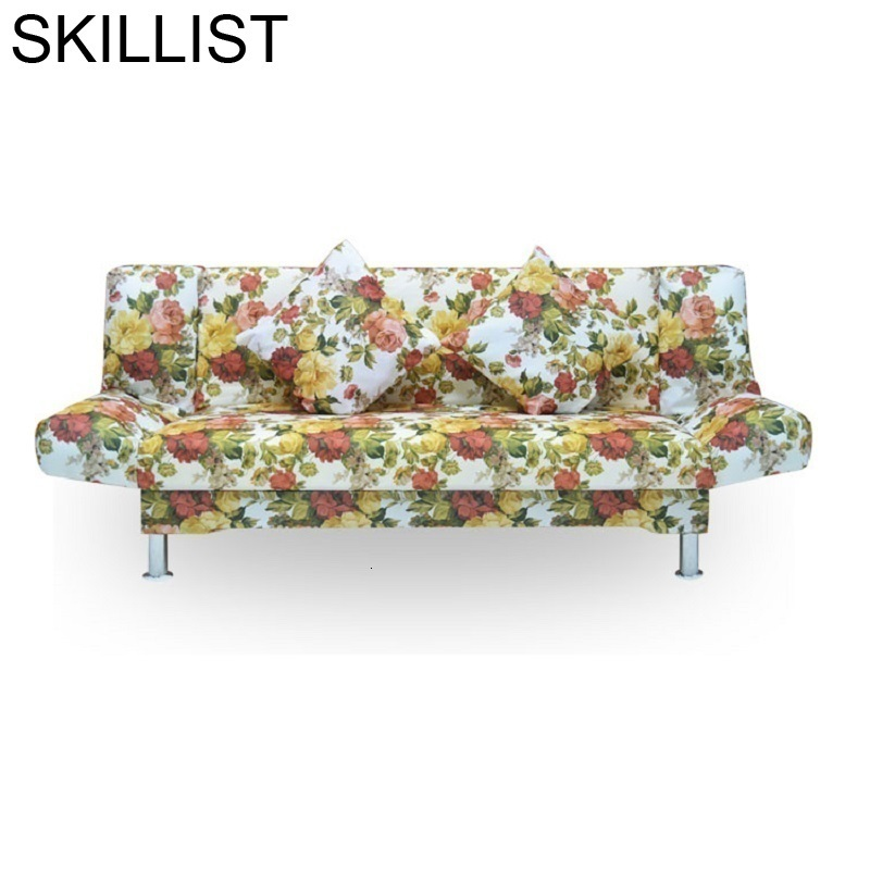 Meble Armut Koltuk Divano Letto Copridivano Meubel Sillon Couch Mobili Zitzak De Sala Mueble Set Living Room Furniture Sofa Bed