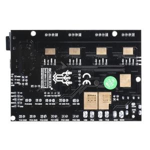 Image 5 - BIGTREETECH SKR mini E3 V1.2 32Bit Control Board With TMC2209 UART Driver 3D Printer Parts skr v1.3 E3 Dip For Creality Ender 3