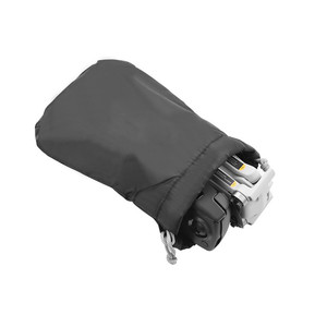 Image 4 - Lưu Trữ Di Động Túi Vải Mềm Túi Cho DJI Mavic Mini Mavic 2 Pro Zoom Máy Bay Không Người Lái Phụ Kiện Vỏ Ốp Lưng Bảo Vệ Túi Xách