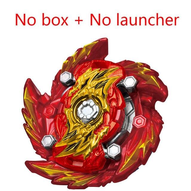 153-3 No launcher