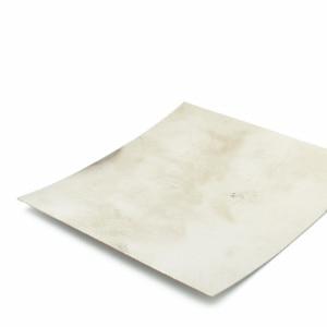 Image 4 - Titanium Plate TC4 100x100X0.8 1 2 4 5 6 8 10 15 20mm  Ti Titanium Sheet Grade 5Gr.5 gr.5 Titanium Plate Industry or DIY