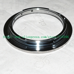 Image 2 - 90%New Lens Bayonet Mount Ring For Canon EF 24 70mm F2.8 24 105mm 16 35mm 17 40mm 24 70 24 105 16 35 17 40 mm Repair Part