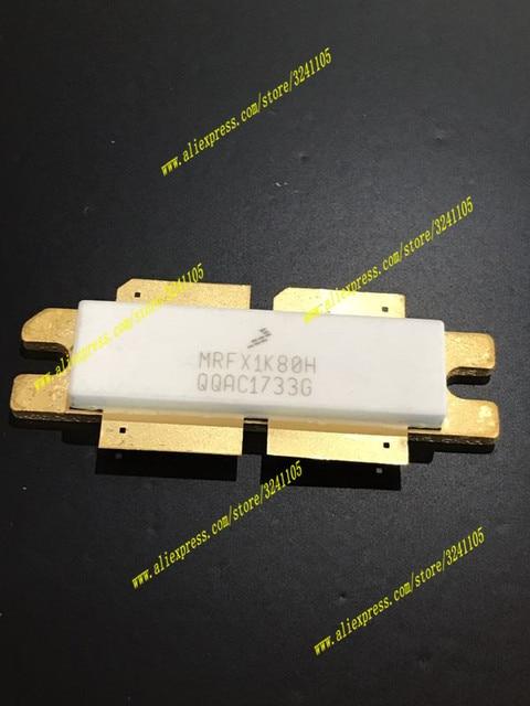 شحن مجاني جديد MRFX1K80H