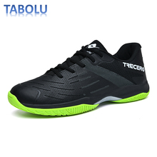 New Fashion Women and Men Volleyball Shoes Breathable Training Shoes Competition Shoes Outdoor Flexible Women Shoes Sneakers Men