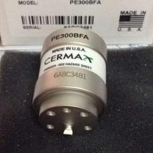1 шт PE300BFA ксеноновая лампа, Excelitas PE300BF