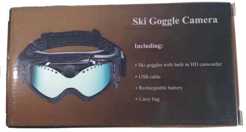 1080P HD Ski-Sunglass Goggles WIFI Camera & Colorful Double Anti-Fog Lens for Ski with Free APP Live Image Video Monitoring_6