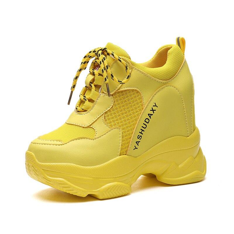 9626 Yellow
