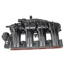 06J133201AN 06J 133 201 AN New Intake Manifold 06J133201G Fit for Audi A3 TT VW CC Jetta Passat EOS GTI Tiguan