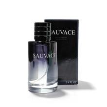 Hot Brand Perfume For Men Glass Bottle Male Parfum Wood Flavor Lasting Fragrance Spray Original Gentleman Perfume For Men