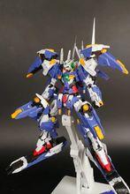 Дабан модель mb 1/100 мг daban gundam Модель 1:100 стиль 8808