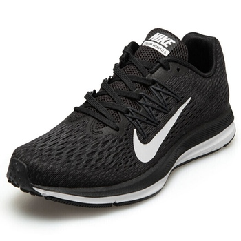 Original New Arrival  NIKE  ZOOM WINFLO 5 Women's  Running Shoes Sneakers 2