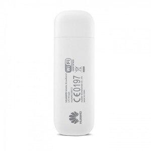 Новое поступление 2021, разблокированный телефон Huawei E8372h 320 4G USB WiFi Dongle E8372, модем с логотипом Huawei|3G модемы|   | АлиЭкспресс