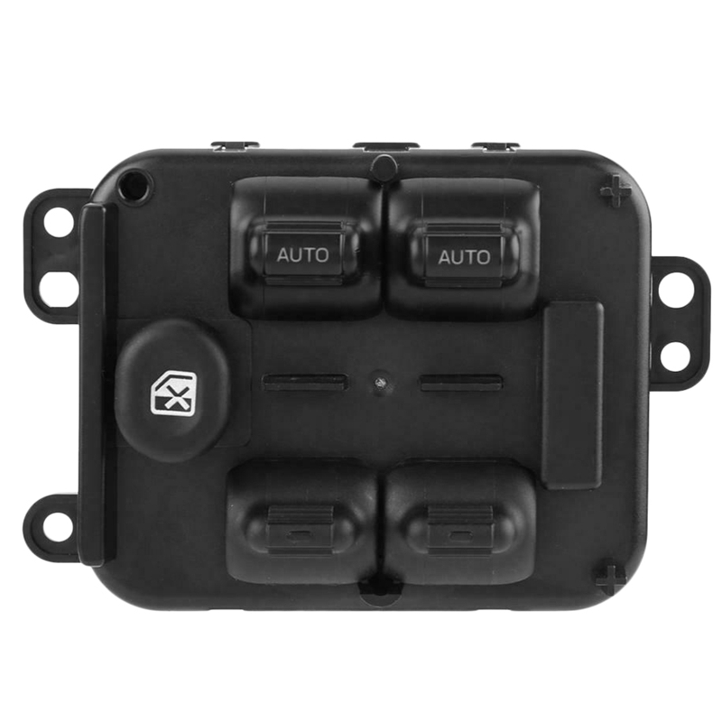 New Power Window Switch Fit For 2005-2007 Jeep Liberty 56054002Aa