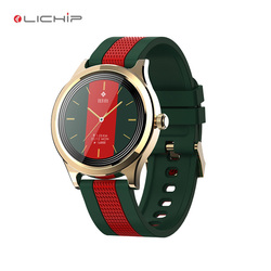 LICHIP L147 reloj smartwatch women 2020 feminino fashion wrist female smatch smarthwatch smart watch reloj inteligente mujer