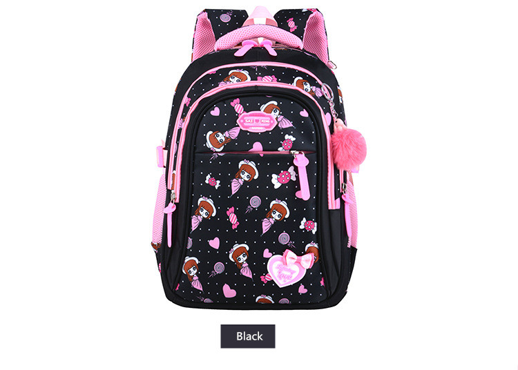 school backpack (7)