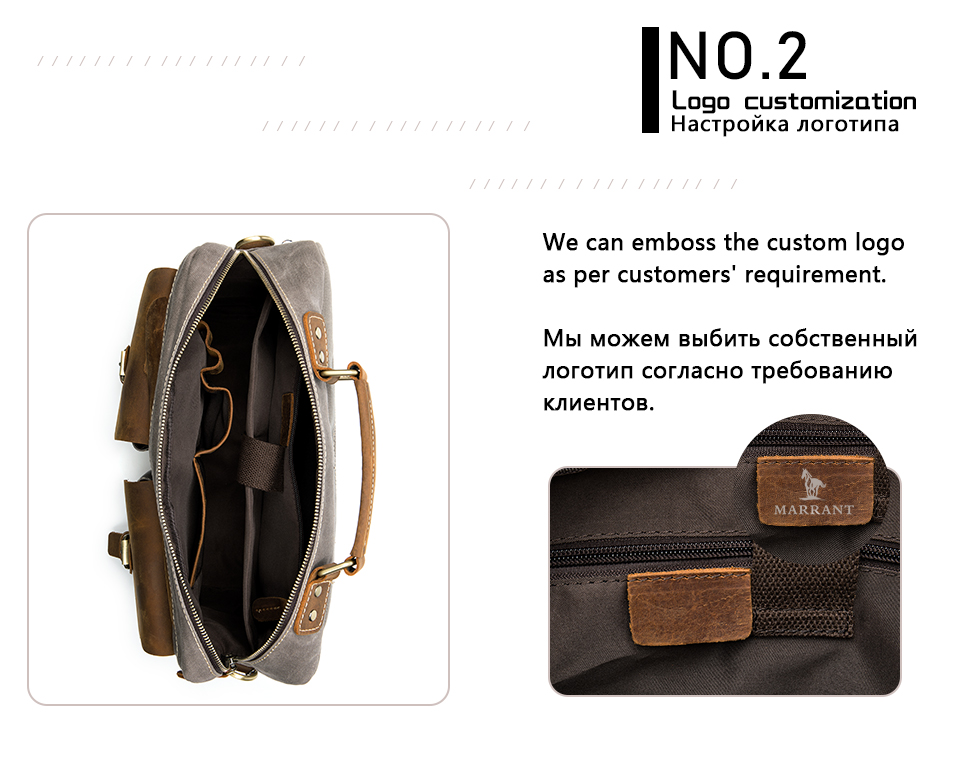 Hd425c76fb8614c4691f4992f4852e604v WESTAL Men Briefcases Men's Bag Genuine Leather Business Office Bags for Men Laptop Bag Leather Briefcases Male Lawyer Bags