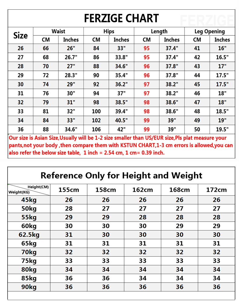 KSTUN FERZIGE Women Jeans with Embroidery Manual Embroidered Black Blue High Waist Denim Pants Hand Beads Bell Bottom Stretch Female 10