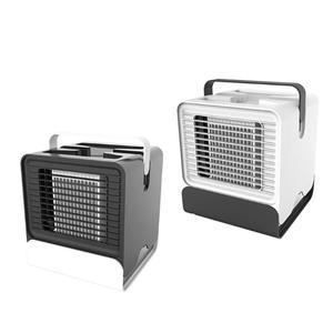 Table Cooling Fan 150mL USB Ne