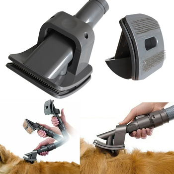 Dog Grooming Vacuum Cleaner 1