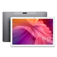 Teclast m30 10.1 Polegada android 8.0 mt6797x (x27) 1.4ghz decore cpu 3gb ram 64gb rom  5.0mp + 2.0mp tipo-c 4g chamada telefônica tablet pc