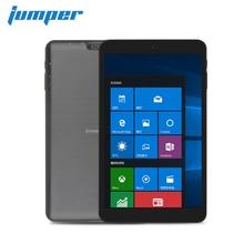 ジャンパー EZpad ミニ 5 8.0 インチ IPS スクリーンタブレットインテルチェリートレイル Z8350 2 ギガバイト DDR3L 32 ギガバイト eMMC タブレット pc の hdmi 窓 10 錠