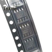 10PCS LM3404HVMR SOP 8 LM3404HVMT SOP8 LM3404HVM LM3404HV LM3404 L3404 3404 LED 전원 칩 새로운 원본
