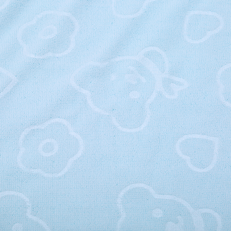 bebê meninos meninas cobertores dormir urdidura swaddling
