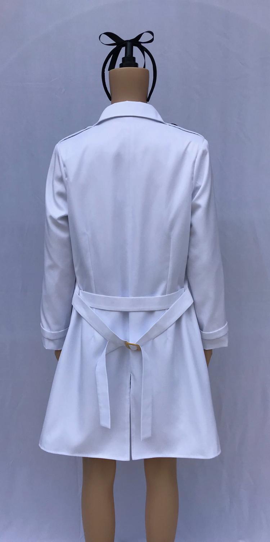 Yue Yapılmış Sekai Kostüm