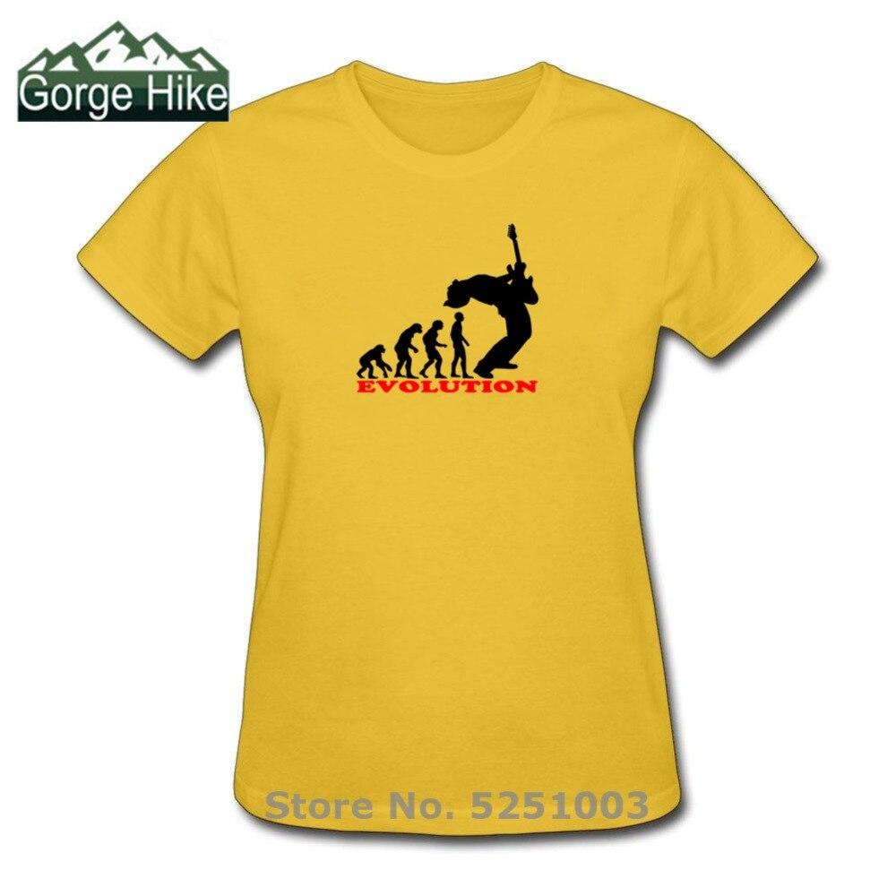 Loose T Shirt,Formula Sports Racers Fashion Personality Customization