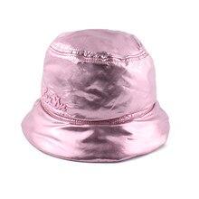 2020 nowa Panama zima wiatroszczelne kapelusze wiadro dla kobiet moda wodoodporny kapelusz rybaka Vintage polar wewnątrz ciepły kapelusz wędkarski