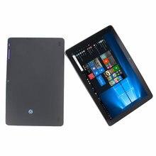 Vendas quentes 1gb ddr3 + 32gb 8.9 polegada tablet windows 10 z3735g cpu fxx9 1280x800 ips hdmi compatível câmeras duplas wifi bluetooth