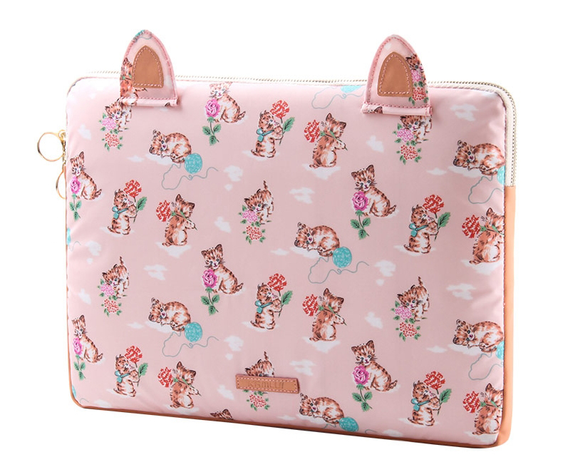 Unicorn Horse Portable Business Notebook Liner Protective Bag for MacBook Pro//MacBook Air//Asus//Dell 15.6 Inch Lovesofun Neoprene Laptop Sleeve Case