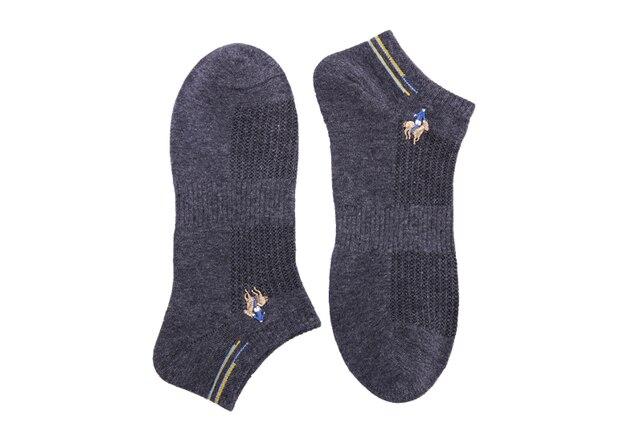 Купить 2020 мужские носки стандартные компрессионные в стиле харадзюку картинки