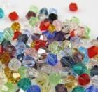 Mixed color 1600pcs/...