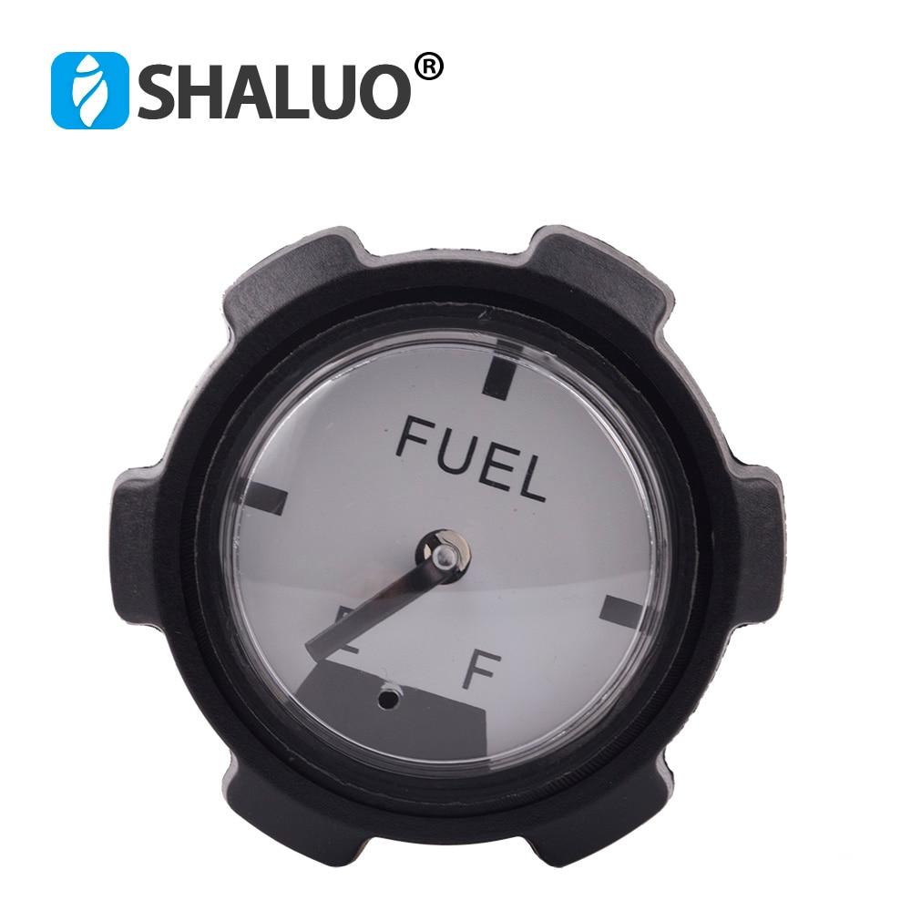 Tank Fuel Level Sensor  (2)