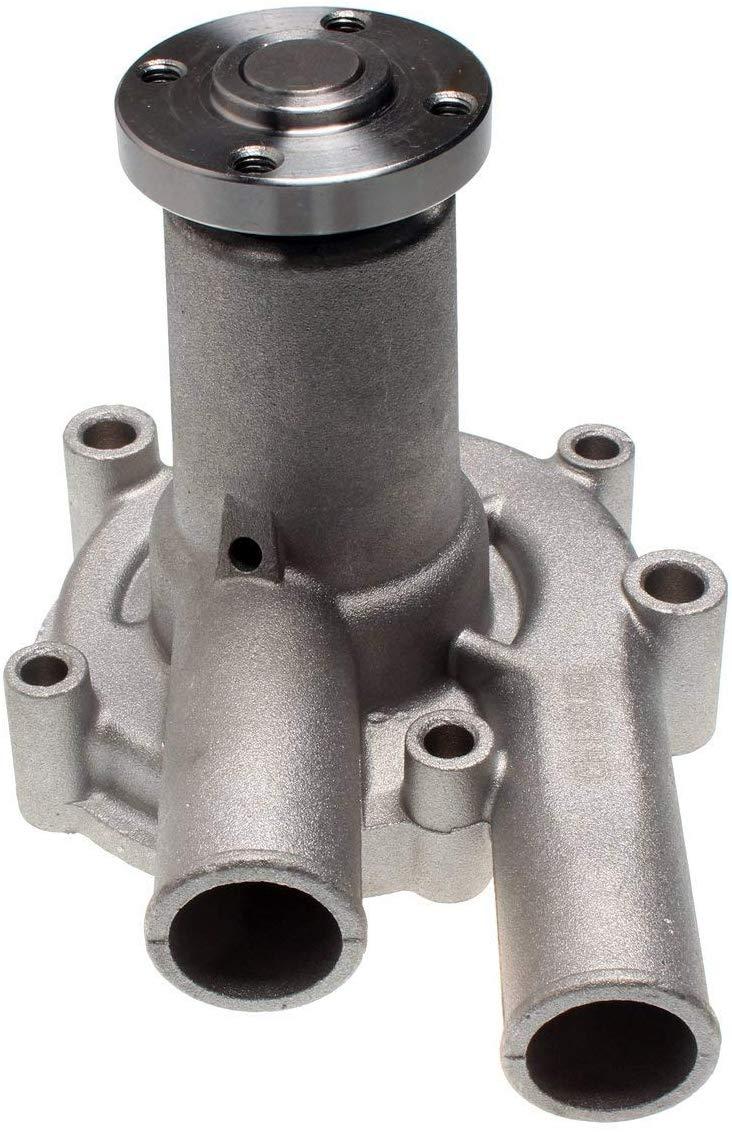 CH12859 721250-42700 Pompe à eau pour Yanmar 1700 2000 2010 2210 2310 John Deere 1050