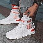 Fashion Men Sneakers...